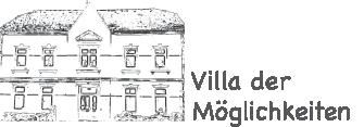 Villa-Skizze_ohne_rand