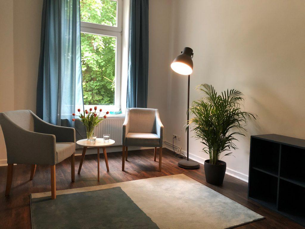 preise und r umlichkeiten raum mieten in hamburg. Black Bedroom Furniture Sets. Home Design Ideas